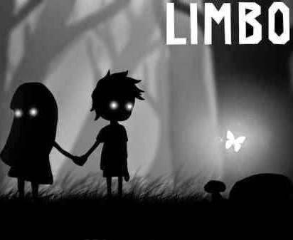 Download Limbo v1.3 Apk Full