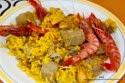 http://diversidadyunpocodetodo.blogspot.com.es/2014/08/arroz-paella-atun-rojo-gamba-sepia-chirla.html