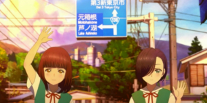 https://animedreamsubs.blogspot.com/2019/04/japan-animator-expo-neon-genesis.html