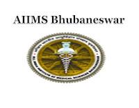 AIIMS Bhubaneswar Jobs,latest govt jobs,govt jobs,Sr Resident jobs
