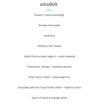 Allta-box-sample-menu
