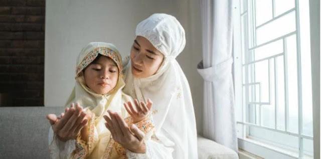 7-cara-mendidi-anak-secara-islami