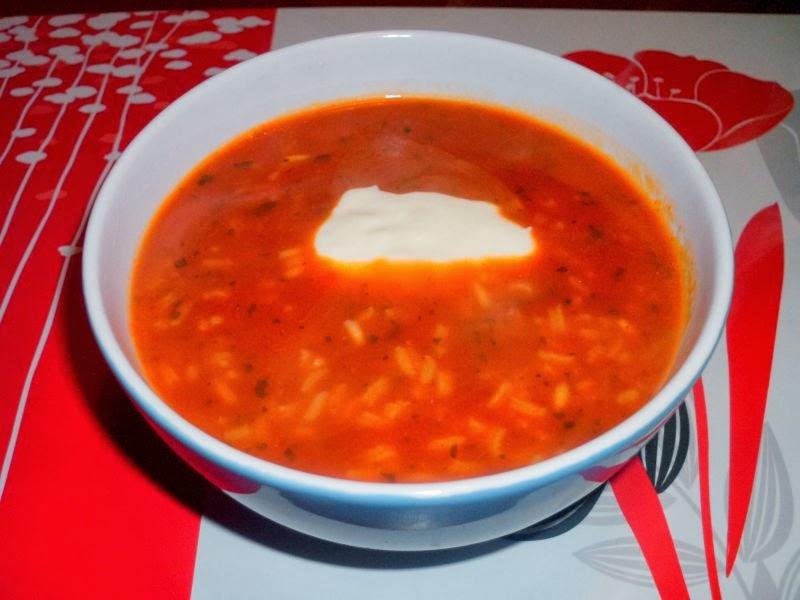 zdrowy zamiennik chińskich zupek
