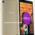 Télécharger Tecno DroiPad 7C USB Driver Pro Tablet pour Windows 7 - Xp - 8 - 10 32Bit / 64Bit