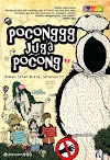 Download Ebook Poconggg Juga Pocong PDF - Arief Muhammad