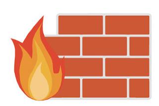 Windows Firewall Control 4.7.4.0