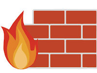 Windows Firewall Control 4.7.4.0 Free Download