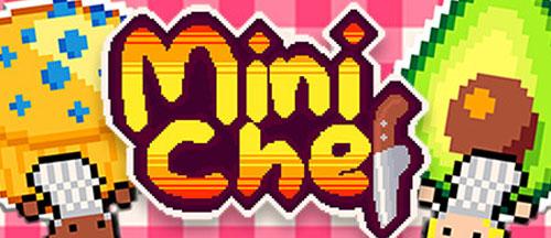 minichef-new-game-pc