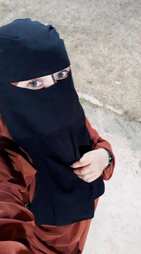 ارقام مطلقات سعوديات للزواج