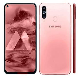 Samsung Galaxy M50 Price in Bangladesh