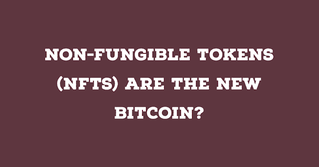 NFTs, Non fungible tokens, crypto, currency, Chillz, matic, Mana, Decentralland, Alice, Chromia, Enjin
