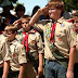 RIP Boy Scouts. After 108 years, it announces new name. The world has one big question. (9 Pics)