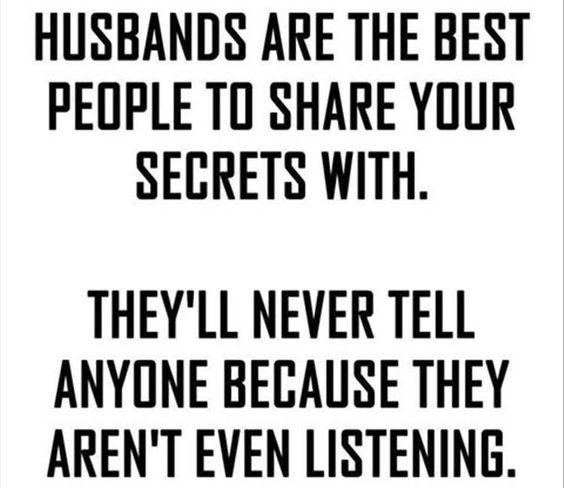 Funny Love Quotes For Husband, Wife in Marriage and Boyfriend &  Fiancee in Relationship