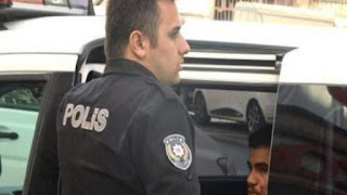 احذر من هذا الفعل في زمن الكورونا.. السلطات التركية تـغــرم مواطن  392 ليرة تركية