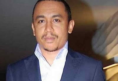 Image result for Ramadan: Daddy Freeze urges Christians to spend their tithes on Muslims