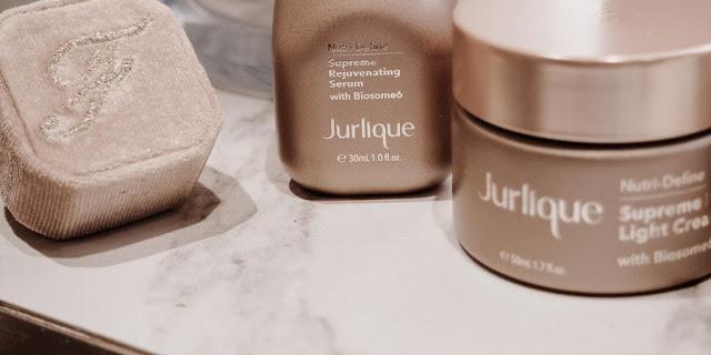 Jurliques_Nutri-Define_Supreme_Range