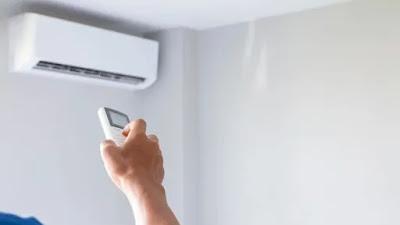 Lima cara menurunkan tagihan listrik saat membeli AC