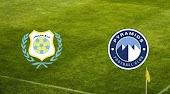نتيجة مباراة بيراميدز والإسماعيلي كورة لايف kora live بتاريخ 4-08-2021 الدوري المصري