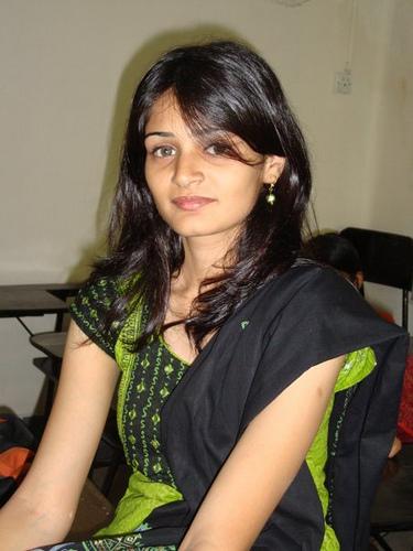 Hd Sex Teen Indian