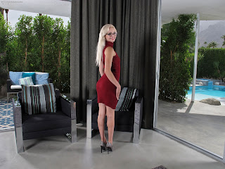 InTheCrack 1148 Elsa Jean Full Picture Set