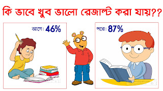 Kothakoli, kotha koli, kathakoli, katha koli, how to score good marks in exams, how to score good marks, how to get good marks, how to get good marks in exams, how to get good marks in exams without studying, how to study, how to get good marks in exams in hindi, how to get good grades in exam, how to get 90% marks in 12th, how to get better marks in exam, how to score good marks in english exam,