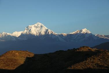 Dhaulagiri.jpg