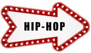 kierunek musical hip hop
