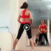 Senam Aerobic Mengatasi Kegemukan Badan