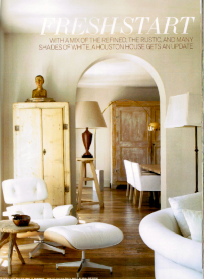 Pamela Pierce Designs