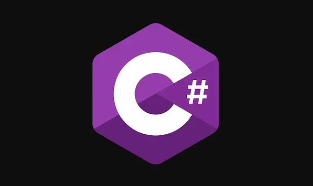 C# Lambda İfadeleri Nedir? Nasıl Kullanılır?