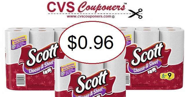 https://www.cvscouponers.com/2019/01/cvs-extrabucks-scott-paper-towels-deal.html