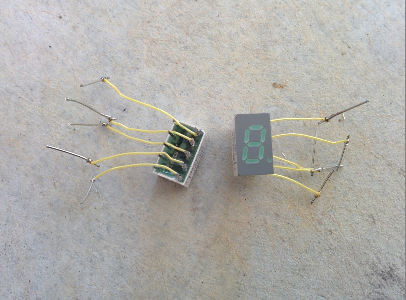 Tonys Electronics Projects Bug Zapper Circuit Simple After I Get About 95 Of The Code Written Ill Order Pcb Is Sized To Mount Into Cover A Bud Industries Plastic Project Box
