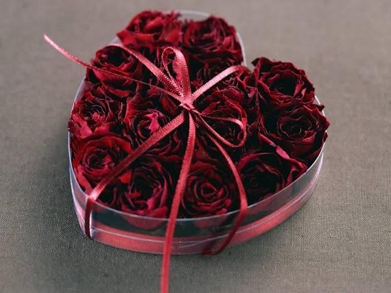 Happy Valentines Day download besplatne pozadine za desktop 1152x864 ecards čestitke Valentinovo