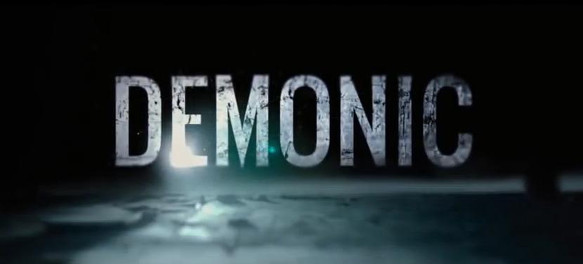 Review film horor bioskop: Demonic