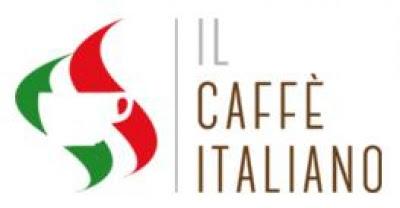 Ilcaffeitaliano.com