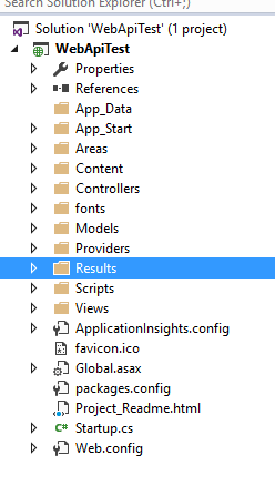 Web API tutorial 31 Web API Custom Routing Constraints