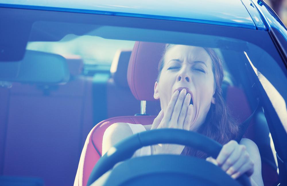 Studie: Blinken vor dem Abbiegen verdirbt anderen Verkehrsteilnehmern die Überraschung