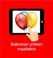 https://www.computermeester.be/ballonnen-prikken-maaltafels.htm