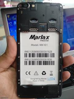 Marlax MX-101 Flash File,Huawei Clone Nova 3 Firmware,Marlax MX-101 Stock Rom,Marlax MX-101 Frp Remove Flash File,Marlax MX-101 Frp Remove Firmware,Marlax MX-101Flash File Without Box,Marlax MX-101Firmware Without Box,Marlax MX-101 Tested Flash File,Marlax MX-101Tested Firmware,Marlax MX-101Tested Stock Rom,Marlax MX-101Frp Unlock Solution,Marlax MX-101Frp Bypass,Marlax MX-101Done