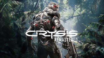 Crysis Remastered Cerinte de sistem