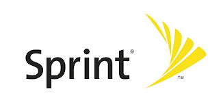 Sprint Customer Support Number
