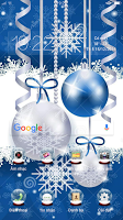 Theme Merry Chisten Android Mboton