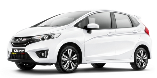 2016 Honda Jazz Engine Specs Wiki Dimension Review Release Date Uk And U S