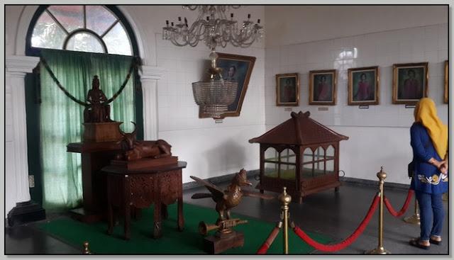 Liburan Hemat Yogyakarta – Pilihan Wisata Murah