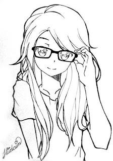 Desenhos de anime