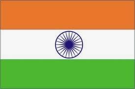 Profil Negara Berkembang India