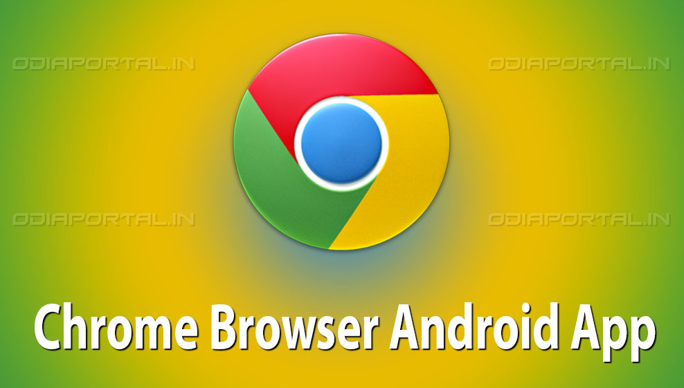 Download APK: Google Chrome 48 0 Android Web Browser Free