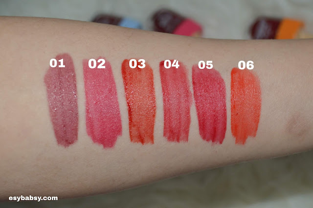 implora-cheek-and-lip-tint-all-variants-review-esybabsy