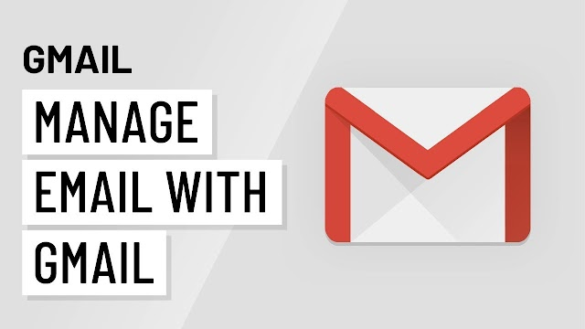 How to Link Another Email Account to Gmail