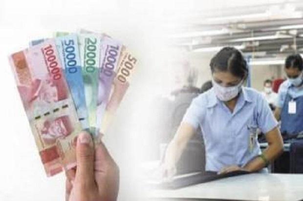 BSU Sudah Dicairkan, Begini Cara Mengecek dan Syarat Penerima Bantuan Subsidi Upah (BSU) Rp 1,2 Juta
